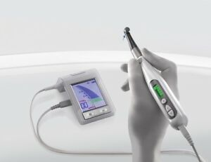 Dental J Morita Tri Auto Mini Endodontic Handpiece Root Zx Mini Apex Locator