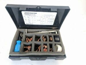 Hypertherm 128148 Powermax 1100 Consumable Parts Kit