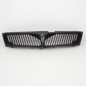 Mr738963 Genuine 95 05 Mitsubishi Diamante Front Radiator Grille