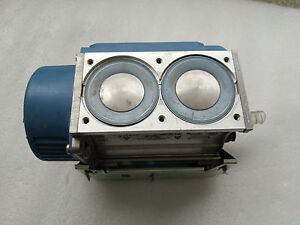 Vacuubrand Gmbh Co Kg Vacuum Pump Md 1sw Vario sp Dc24v 3 5a Lost Part Parts