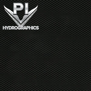 Hydrographic Dip Hydrographic Film Water Transfer Hydro Dipping Carbon Cf1251