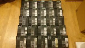 Lot Of 74 Toshiba Dkt3020 sd Digital Business Telephone 3 Ddss2060
