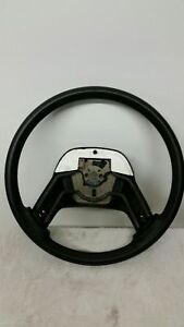 Steering Wheel Ford Ranger 94 Oem Used