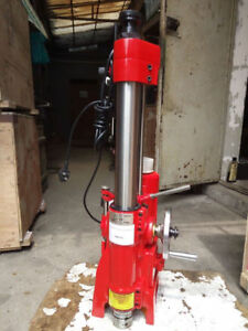 1set Brand new Cylinder Boring Machine T8014a