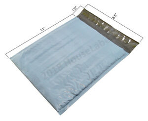 Lot 1 2 000 2 8 5x12 Poly Bubble Mailer Padded Shipping Envelopes Int 8 5x11