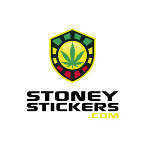 For Sale Stoneystickers com Turnkey E Commerce Website