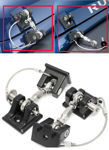 New Hood Lock Latch Bracket Buckle Kit Hold Down For 07 16 Wrangler Jk Unlimited
