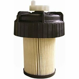 Hastings Filter Element Water Separator Hummer Chevy Gmc Am General 6 5l Diesel