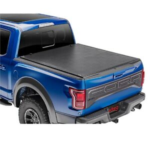 Extang 54421 Revolution Low Profile Tonneau Cover For Ram 1500 With 68 4 Bed