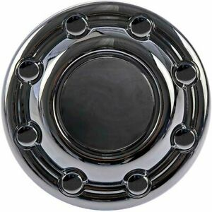 52106283ab Dorman Wheel Center Cap New Ram Truck Van Dodge 1500 2500 909 060