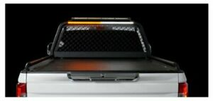 Putco 93009 36 Work Blade 36 Amber white Led Light Bar W Strobe Pattern