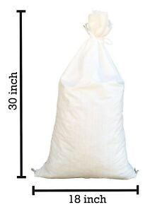 Sandbags For Sale Wholesale Bulk Emergency Flood Barriers Sandbag Po