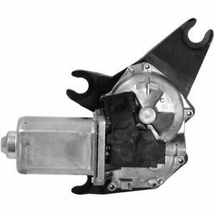 A1 Cardone Windshield Wiper Motor Front Or Rear New For Mercedes Ml 85 3028
