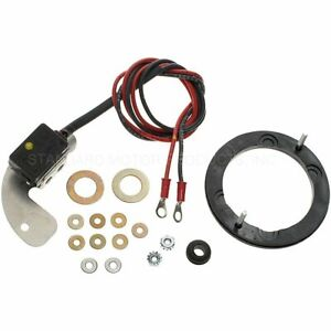 Ignition Conversion Kit New Chevy Olds Suburban Blazer Express Van 1100 Lx 807