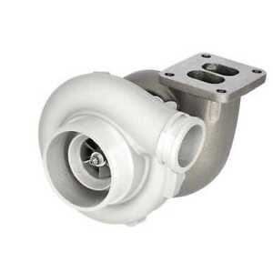 Turbocharger John Deere Cts 4755 4760 4560 4455 4255 4055 4955 4555 4960 9600