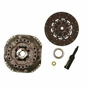 Clutch Kit Ford 2810 4630 545 4130 4610 3930 445 2910 3230 4110 5030 3910 3430