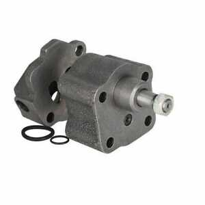 Oil Pump John Deere 2350 2040 2520 2020 2510 2030 2355 4030 6600 2555 9400 1020