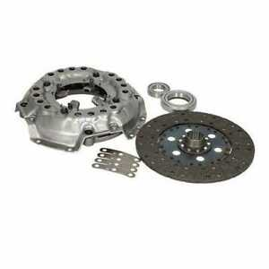 Clutch Kit Ford 5900 4600 7700 6700 6610 5600 6710 7600 5610 6600 5000 7000