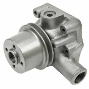 Water Pump David Brown 1212 996 1200 1210 995 990 K262749