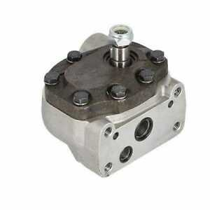 Hydraulic Pump International 856 3288 Hydro 186 806 1566 826 706 544 756 656