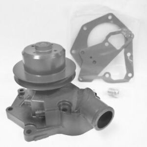 Water Pump John Deere 1040 2255 2150 2240 1140 Ar92417