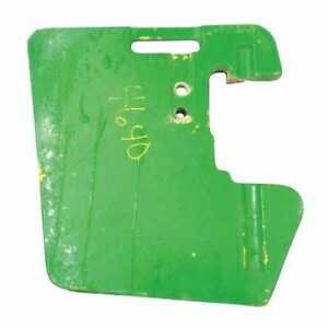 Used Suitcase Weight John Deere 4050 4240 4230 4250 4630 4440 4040 4430 4450