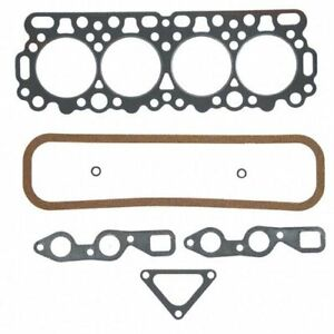 Head Gasket Set International 2424 2444 2504 404 424 444 3514 2404 504 375866r95