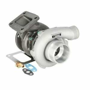 Turbocharger Compatible With Allis Chalmers 7000 D17 190 7020 200 D19 Gleaner