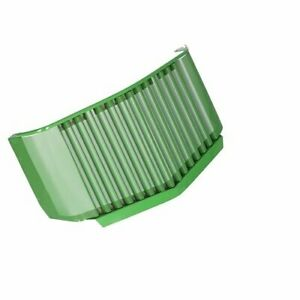 Grille Screen John Deere 6030 7520 5010 5020 Ar35025