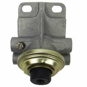 Fuel Filter Head Ford 6610 6640 7740 8240 7610 7810 7840 5640 8340 New Holland