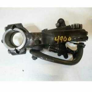 Used Knotter Assembly Hesston 4750 4790 4755 4910 Case Ih 8590 8575 8580 8585