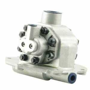 Hydraulic Pump Economy Compatible With Ford 4140 4000 3000 4400 4500 2000