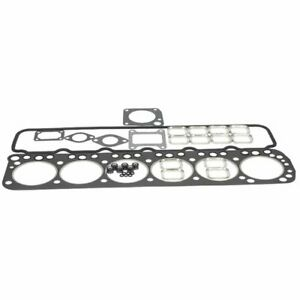 Head Gasket Set Oliver 1750 1800 1755 1850 1855 Minneapolis Moline Waukesha