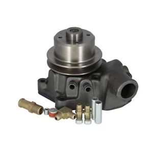 Water Pump John Deere 2440 820 2040 2240 70 830 300 1530 1020 2020 1520 2030
