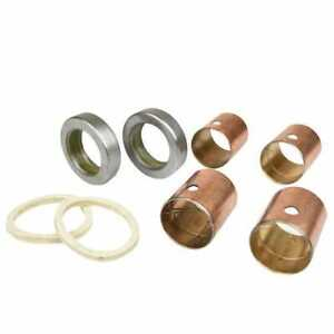 Spindle Bushing Kit International 856 826 706 756 1466 1066 1086 806 1486 986