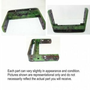 Used Drawbar Support John Deere 4020 7701 600 4230 4455 4000 4040 4430 4320