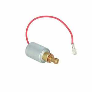 Fuel Solenoid John Deere 2520 1020 2020 1520 2510 2030 At22996