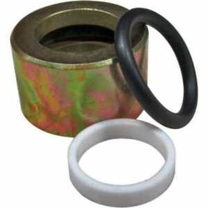 Load Control Shaft Bushing O rings John Deere 4240 4020 4440 4230 4000 4430