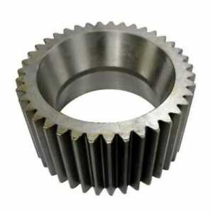 Mfwd Planetary Pinion Gear Compatible With John Deere 6320 6400 6300 6500 6310