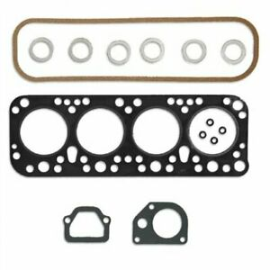 Head Gasket Set Oliver Super 55 550 660 66 Super 66 White 2 44 Waukesha G155