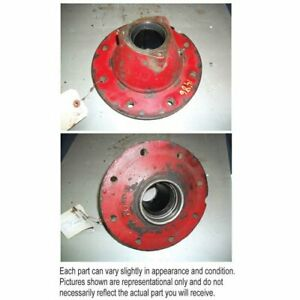 Used Wheel Hub International 856 1486 1466 886 766 1066 1086 826 706 966 756