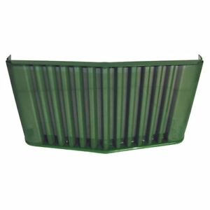 Grille Screen John Deere 7020 4520 4620 Ar43009