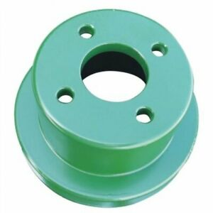 Water Pump Pulley Bolt on John Deere 2440 6600 6600 2020 2510 2030 2040 1020