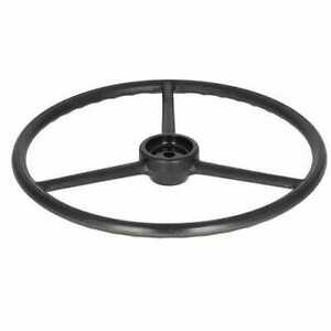 Steering Wheel Oliver 550 1600 Super 55 1e767