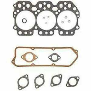 Head Gasket Set John Deere 2040 2240 830 1530 1520 5200 2155 5400 2150 4955