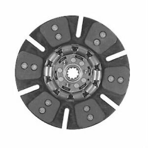 Clutch Disc International 856 826 706 966 3688 986 560 886 766 3288 806 786 756