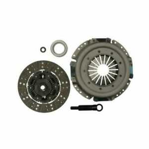Clutch Kit Kubota L3750 L4150 L4850 32530 14600
