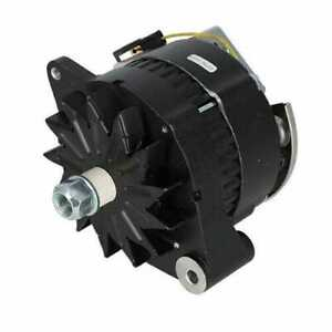 Alternator Motorola Style 7365 White 2 155 4 150 4 180 2 135 Oliver 2255