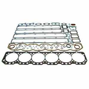 Head Gasket Set John Deere 4960 7800 4755 4555 4760 4560 4455 4255 4055 4955