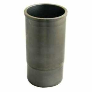 Cylinder Sleeve International 384 2424 3414 B414 424 444 3444 364 2444 B434